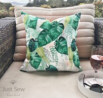 Amazon Outdoor Cushion